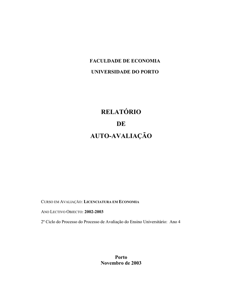 Pdf c2466 kb fep universidade do porto fandeluxe Images