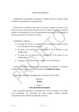 Despacho-Corte-de-20-Por-Cento-Das