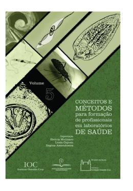 Livro EPSJV 011569 - Arca