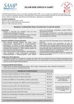manual ESTIVA_A4.cdr - Sindicato dos Estivadores ES