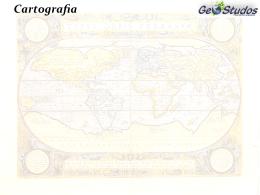 Cartografia _ Slides da Aula