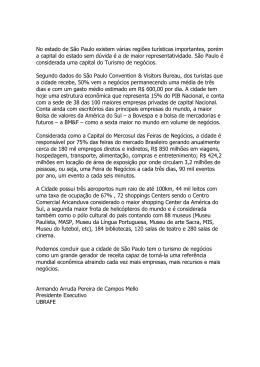 Ex39 - ARMANDO ARRUDA PEREIRA DE CAMPOS MELLO