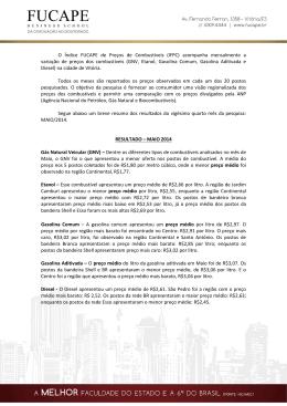 4. Relatório - ICPC