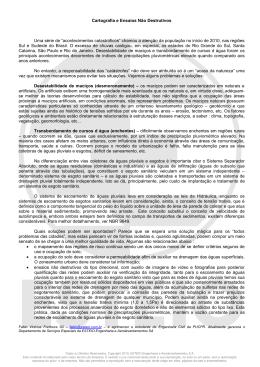 - Arquivo PDF - ESTEIO Engenharia e
