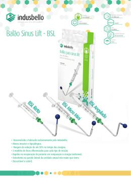 Informativo Comercial-2014_BSL