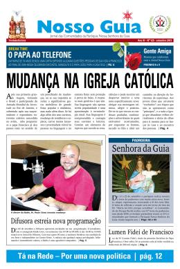setembro - orapidinho.com.br