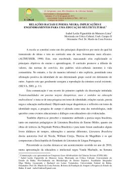 Isabel Leslie Figueirêdo de Menezes Lima