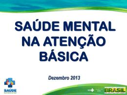 Clique aqui para ver a apresentação de Marcelo Pedra