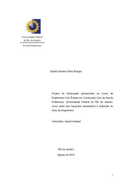 procedimentos para a fiscalização de contratos