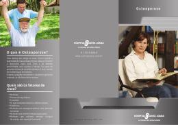 Baixar PDF - Hospital Santa Joana