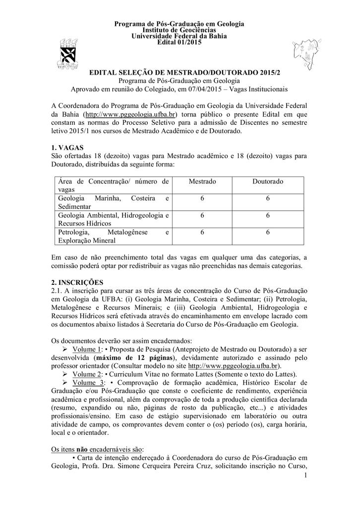 Cursos por Concurso - RateioVirtual - rateiosim