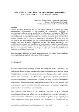 Imprimir artigo