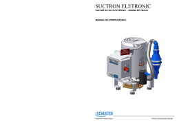 Suctron Eletronic Rev.04-14