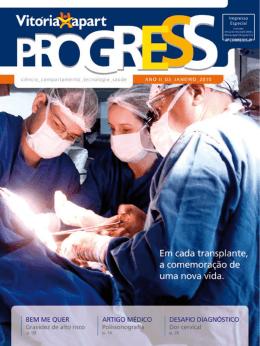 em pdf - Vitória Apart Hospital