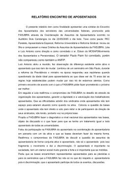 relatorio_encontro_de_aposentados-2005[1]
