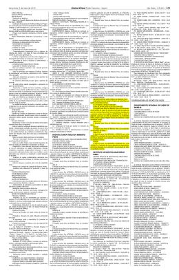 retificação da prorrogação - edital i.e. nº 03/2015