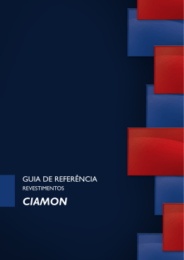newplac - ciamon