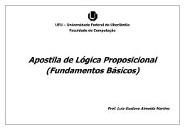 UNICERP – Centro Universitário do Cerrado