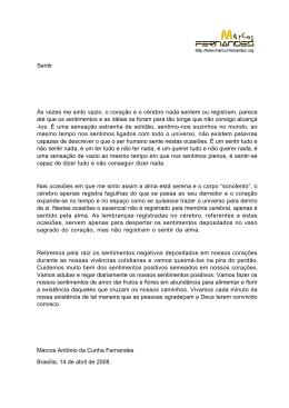cronica_2011-07-05_09_16_58
