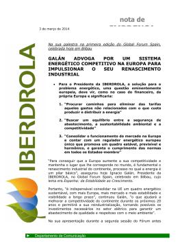 IMPRENSA - Multimedia Profesionales