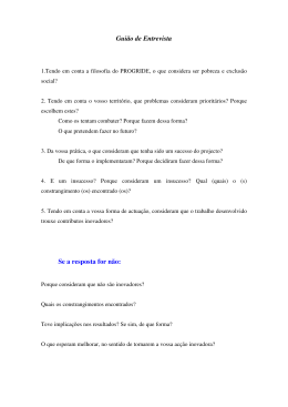 anexo4 -guiao de entrevista