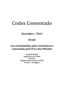 Faça o do documento completo