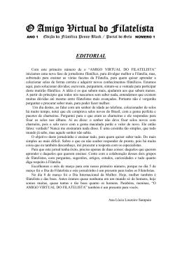 Rondon - FEFIBRA