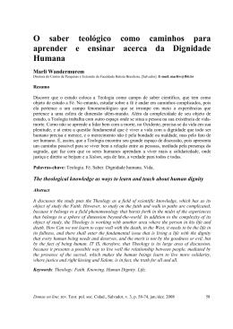 Texto Completo PDF
