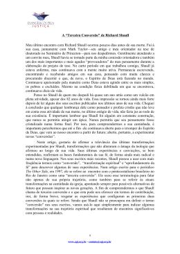 Acesse aqui texto completo em pdf.