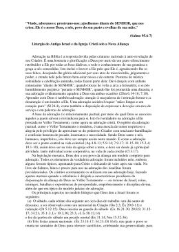 baixe este estudo em PDF