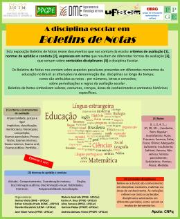 asociación de diabetes eif5a
