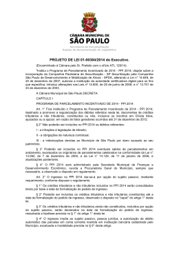 PL 384/2014 - CMSP B DOC