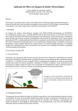 Artigo em PDF - IPMet