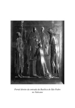 Dominus est - Obras Raras do Catolicismo