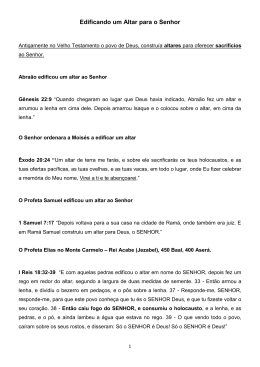 Visualizar - mpcasadeoracao.com.br