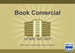 Book_Comercial x4.cdr