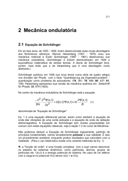 capitulo_2 - instructioneducation.info