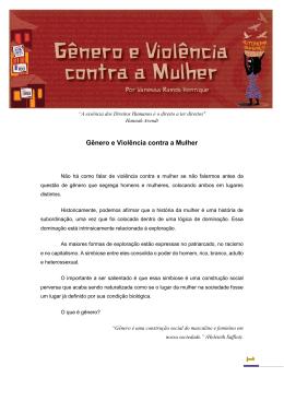 Baixe o artigo em formato PDF - Instituto Social Santa Lúcia