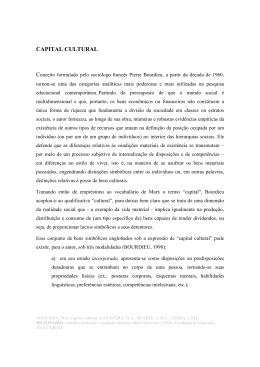 salvar em pdf