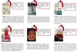 Alabardas / José Saramago . — Por- to : Porto Editora, 2014 . — 135