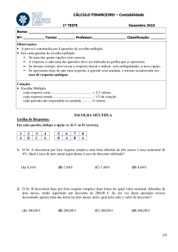 CF_2010_Suplementar_A