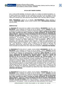 1835(14/12/2011) - Jucerja - Governo do Estado do Rio de Janeiro