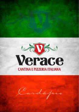 12,00 - Verace
