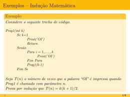 Slides 26/08/2015 - PUC-Rio