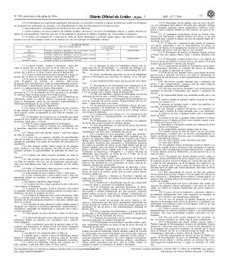 Edital p. 77