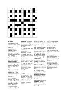 Mat 20:3 - Crossword.info