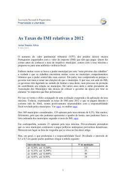Imprimir (texto em pdf) - Associação Nacional de Proprietários