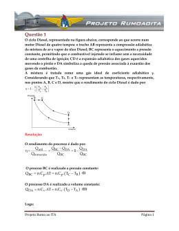 Resolução IME 2005/06 - Física