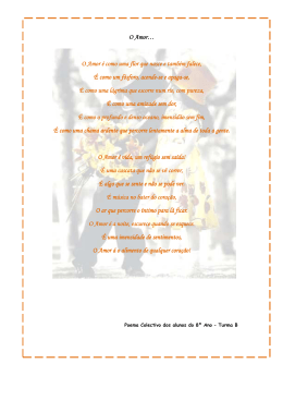 Poema Colectivo