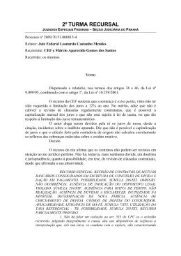 200970510008154 - Justiça Federal do Paraná